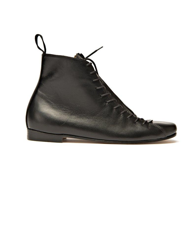 171101-hamansutra-haman-alimardani-austria-new-york-wooden-nail-holz-nagel-2014-male-bekleidungswerke-pilot-boots-old-last-side-web