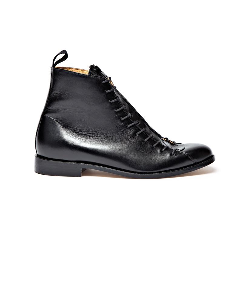 170900-hamansutra-haman-alimardani-austria-new-york-wooden-nail-holz-nagel-2014-male-bekleidungswerke-red-sole-pilot-boots-side-web