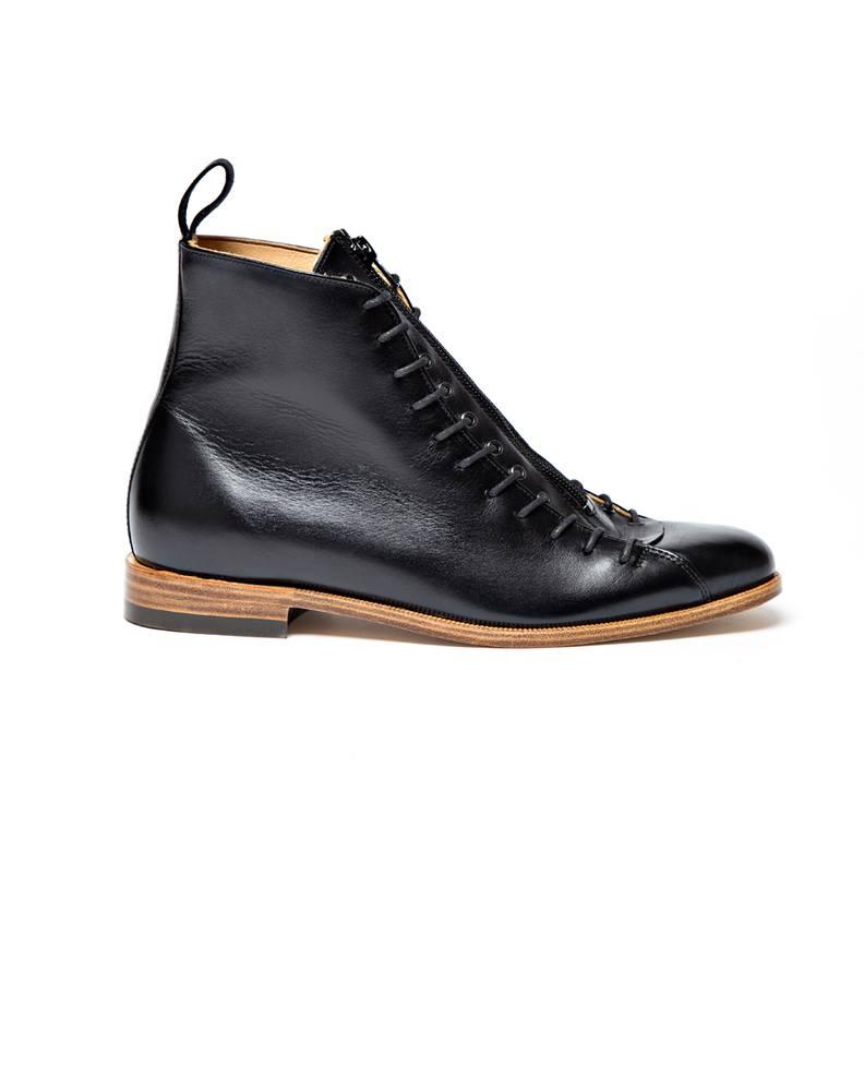 171003-hamansutra-haman-alimardani-austria-new-york-wooden-nail-holz-nagel-2014-male-bekleidungswerke-red-sole-pilot-boots-nature-side-web